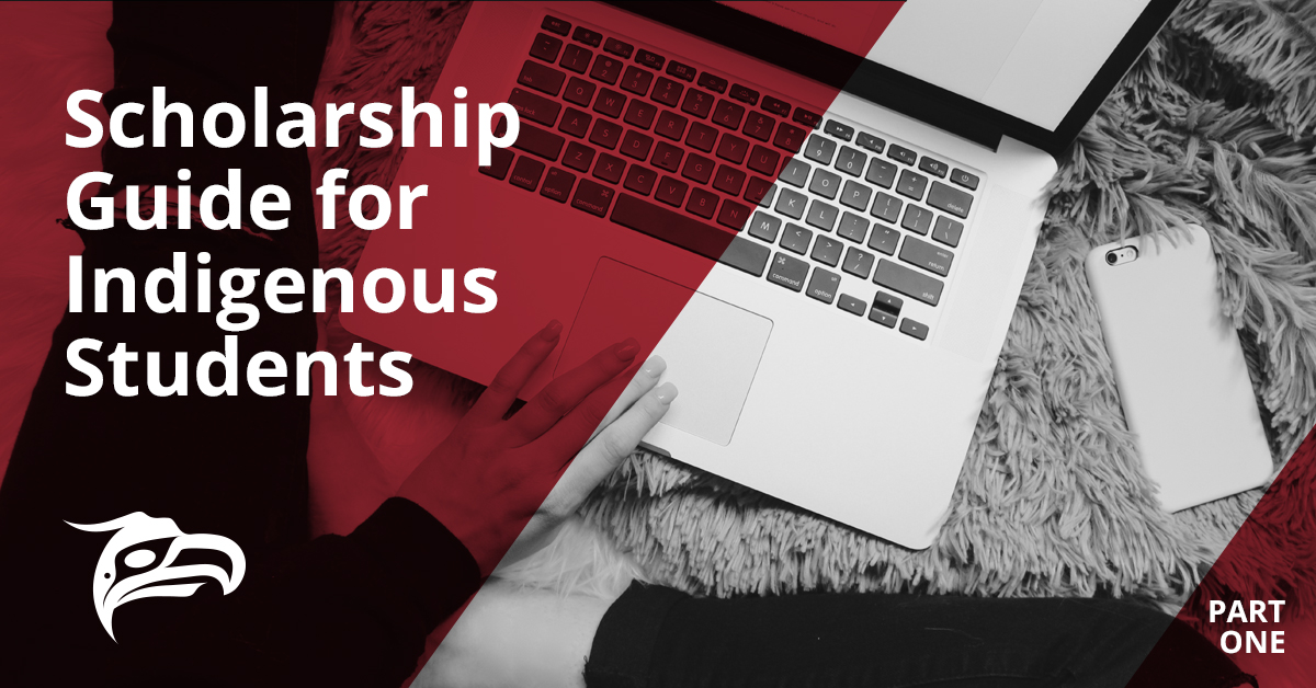 Authenticity The Scholarship Guide