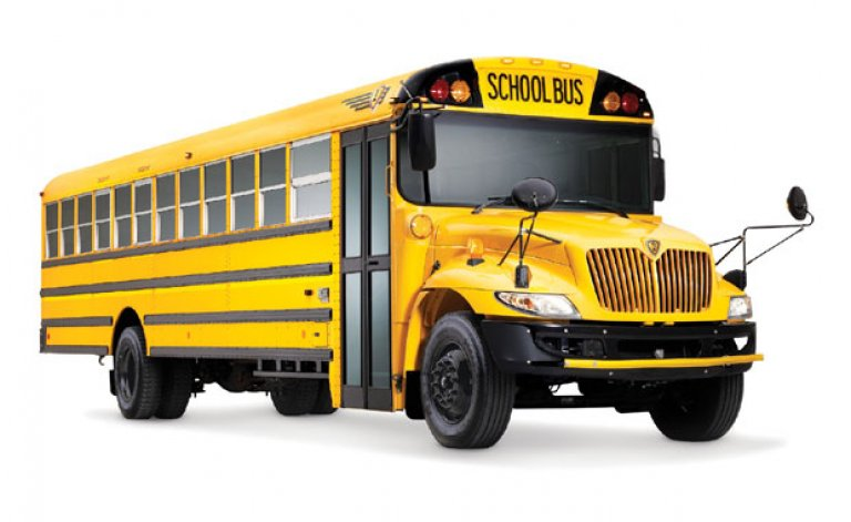 School Bus Policies And Guidelines Wei Wai Kum First Nation
